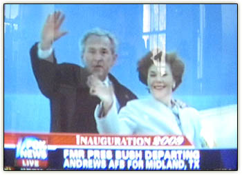Bush_farewell