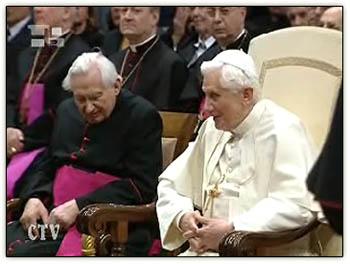 Ratzinger_bros