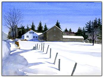 Mdriscoll_stevens_farm
