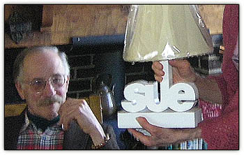 Tuck_sue_lamp