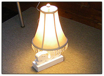 Sue_lamp_light