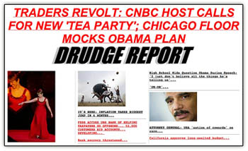 Chicago_tea_party