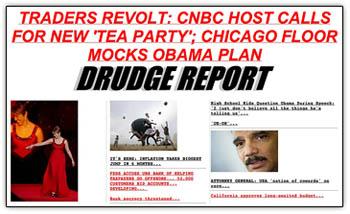 Chicago_tea_party