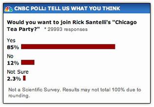 Santelli_poll