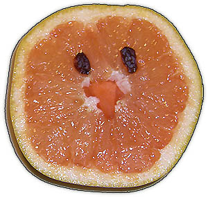 Mr_grapefruit