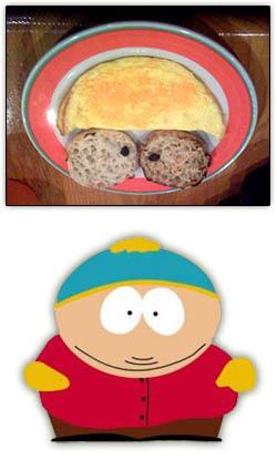 South_park_omelet2