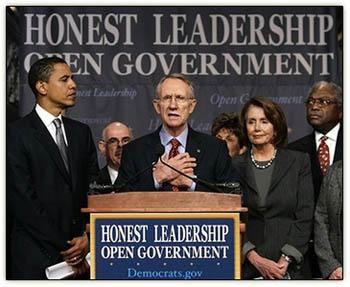 Honest_leadership_not