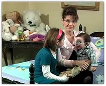 Palin_special_olympics