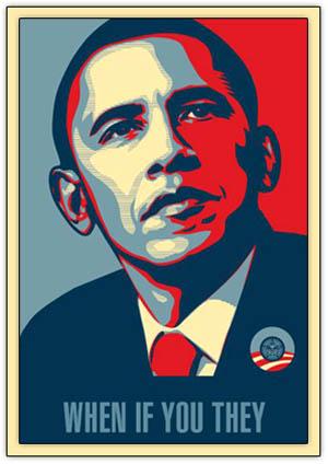 Obama_babbles
