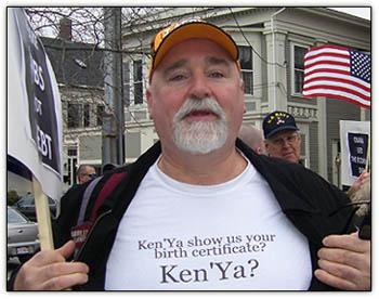 Ken_ya