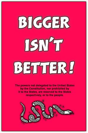 Bigger_isnt_better2