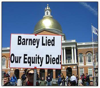 Barney_lied