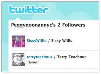 Sis_n_terry_teachout