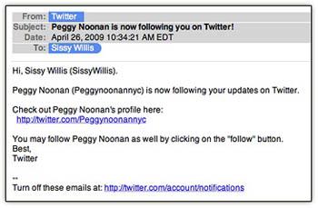 Noonan_twitter