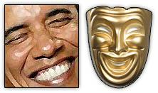 Obama_comedy_mask