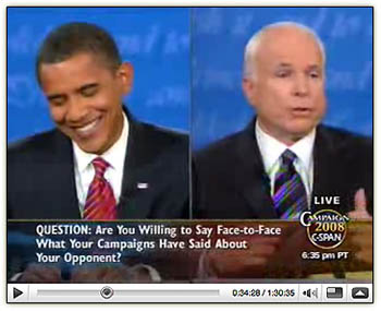 Candidate_obama_smirk