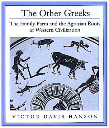 Hanson_other_greeks
