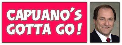Capuanos_gottoa_go23