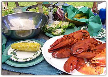 Lobster_delight