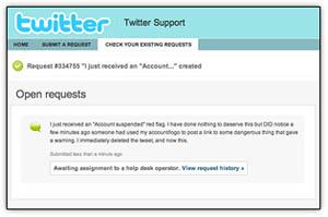 Twitter_help