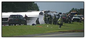 I-95_accident2