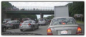 I-95_accident