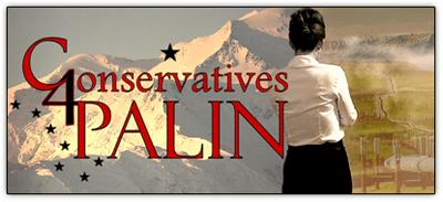 Conserv_4_palin2