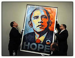 Obama_hope_poster