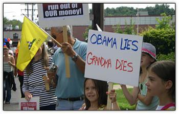 Obamal_lies