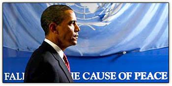Obama_nobelpeaceprize