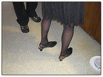 Abbott_costello_legs