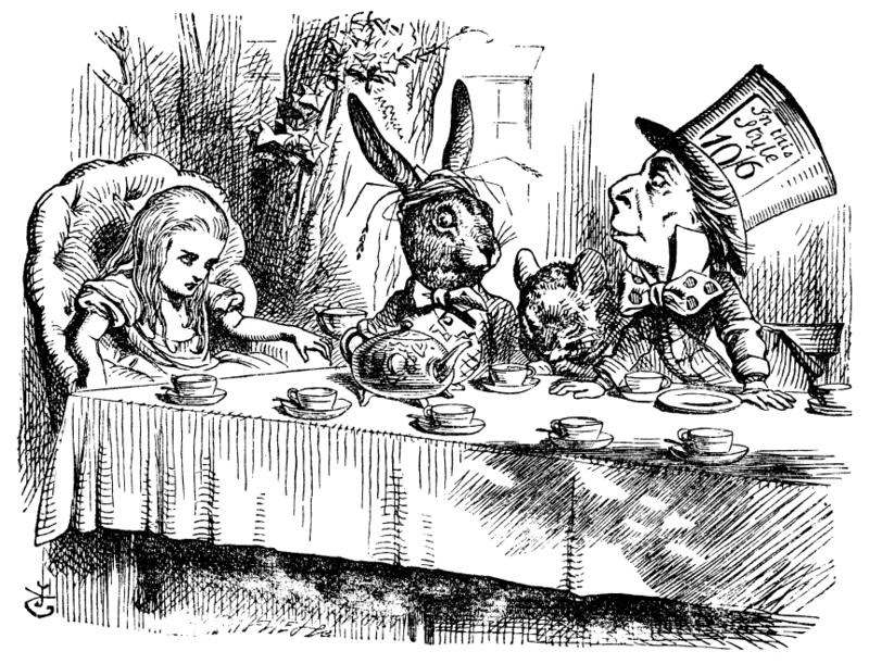 Alice_07a-tea_party