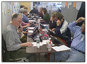 Brown_HQ_phonebank