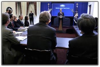 Obama_teleprompter2
