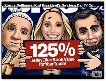 Presidents_day_ad