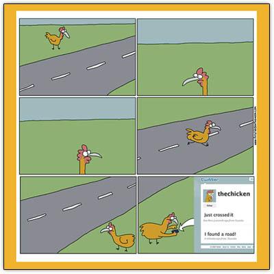 Twitter_chicken