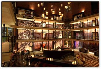 Liberty_hotel4