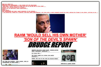 Rahm_massa_drudge