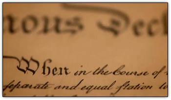 Declaration_detail