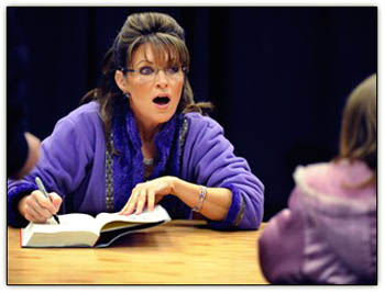 Palin_booksigning