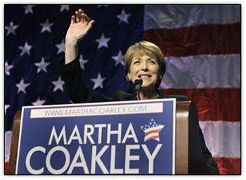 Martha_coakley