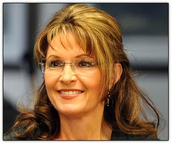 Palin_power