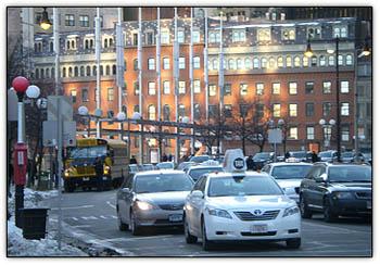 Boston_lights