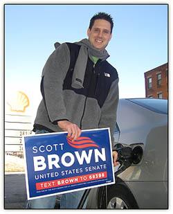 Brown_fan