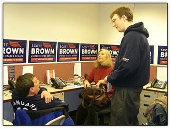 Brown_calls