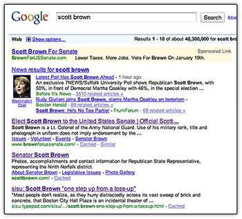 Google_scott