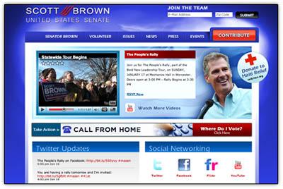 Brown_state_tour