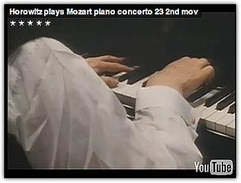 Horowitz_mozart23