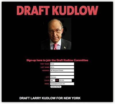 Draft_kudlow