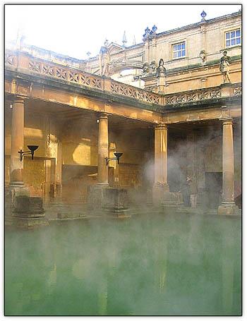 Roman_bath